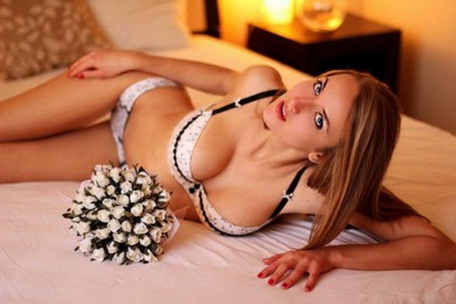 Russian women bikini russian brides